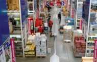 Fozzy Group откроет первый в Киеве гипермаркет Fozzy cash&carry в ТРЦ Art Mall