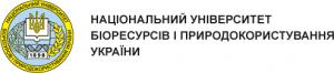 Национальный университет биоресурсов и природоиспользования Украины (НУБиП) получил государственную лицензию  на проведение курсов повышения квалификации технологов грибного производства.