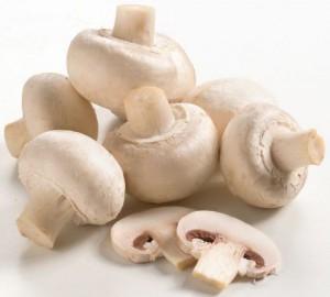 Спрос на гриб по-прежнему находится на низком уровне