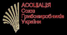 """Ассоциация """"Союз грибопроизводителей Украины"""" опубликовала списки производителей гриба"""