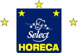 24431_Horeca_Select_Logo