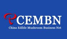 Наш партнер - China Edible Mushroom Business Net