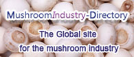 Наш партнер - Mushroom Industry Directory
