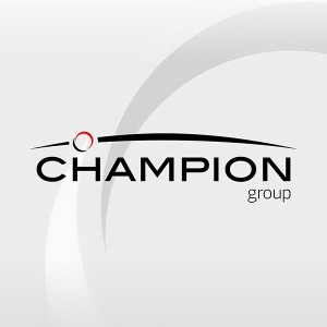 champion_icon