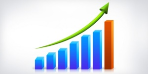 business-growth-graph--psd_55-292934247
