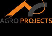 agro-proektyi-logo1