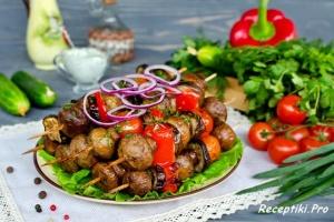 1437520727_blyuda-iz-gribov-3-recepta-dlya-vegetariancev-i-ne-tolko-1