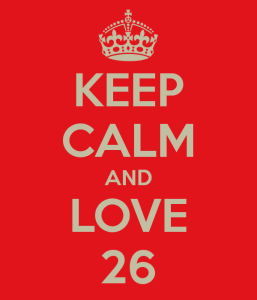 keep-calm-and-love-26-7 (1)