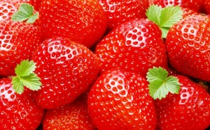 strawberry3_0