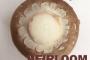 Вебинар по выращиванию коричневого шампиньона Heirloom (Хеирлум)
