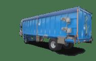 Гендиректор голландской компании Mush Comb прокомментировал для УМДИС строительство прицепов для перевозки компоста для грибницы в России