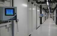 Питер Аертс из AEM BV рассказал УМДИС чем отличается новый контролирующий компьютер от предыдущей модели