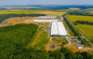 Компания «Грибная радуга» объявила операционные результаты за 3-й квартал и 9 месяцев 2020 года