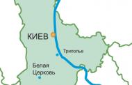 В Киеве цены ещё увеличились