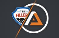 Компания Agro-Projects приобрела The Fillers и начинает производить машины для загрузки и выгрузки