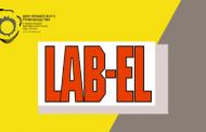 LAB-EL представит автоматику на Днях Украинского Грибоводства