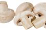 Обзор рынка гриба Украины за 2 июля. Спрос движется вверх - плавно но целенаправленно