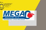 Польская компания Меgа представит свою продукцию на Днях Украинского Грибоводства