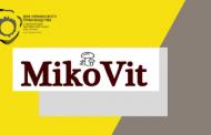 Препарат Mikovit представят на Днях Украинского Грибоводства 20-21 октября