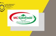 MCSubstradd представит добавки на Днях Украинского Грибоводства