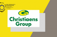 Мировой лидер Christiaens Group приглашает на свой стенд на Днях Украинского Грибоводства 20-21 октября
