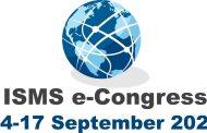 Международное общество грибных наук (ISMS) приглашает на онлайн-Конгресс ISMS