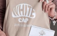 Единственная промышленная грибная ферма в Казахстане