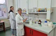 Грибоводы Украины поделились отзывами как используют газовую установку для обработки газом ClO2