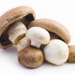 К концу недели спрос на гриб улучшился