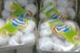 Покупатели супермаркетов не доверяют фасованным шампиньонам