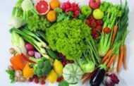 Украинские овощеводы пытаются обмануть самих себя