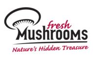 Как работает и финансируется Mushroom Council