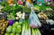 Американцы внесли шампиньоны в список наиболее безопасных овощей и фруктов