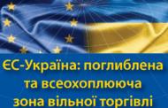 Ассоциация с ЕС: последствия для грибной отрасли