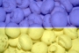 Обзор рынка шампиньона за 23.08.2013: Спрос на шампиньон не возрос
