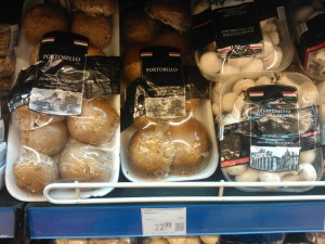 Long-term market failure can make it impossible to continue the work of many mushroom producers