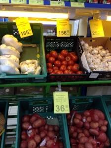 Из-за изменения правил иммиграции, канадские грибные фермы теряют квалифицированных работников