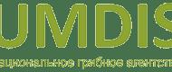 Рекламные возможности информационного агентства УМДИС