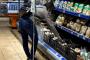 Кабинет министров разрешит работу некоторых продовольственных рынков