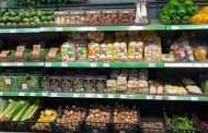 Розничные сетевые супермаркеты: самый дорогой и дешевый шампиньон