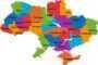 Обзор рынка гриба за 23 сентября: гриб без дефицита, спрос отличается по областям