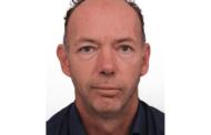 Мнение голландского консультанта Jeroen van Lier: менять ли настройки климатической системы в сентябре?