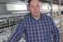 Польский консультант по выращиванию грибов Maciej Grzeszek ответил на вопрос читателей УМДИС: можно ли использовать электронные измерители влажности (без мокрого термометра)?