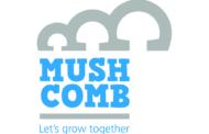 Голландский компания Mush Comb предлагает оборудование для грибных и компостных производств