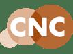 Голландский поставщик компоста CNC Holding, в состав которого входит польский поставщик Holpol Compost, получил нового владельца