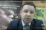 Обзор рынка гриба за 2 декабря. Цены по Украине с разбросом