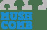 Семейный бизнес Mush Comb из Хорста в Голландии отмечает 25-летие