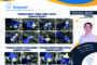 Усиление карантина для грибоводов. Цифры и комментарии рынков и грибных хозяйств Украины