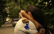УМДИС предлагает: Сделайте нетипичный подарок ко Дню Влюбленных