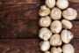 Мотивация персонала грибной фермы